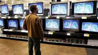 Photo of Bonus Tv: ecco come richiedere l'incentivo per acquistare un televisore di nuova generazione