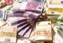 Photo of Detrazioni ridotte per redditi sopra i 120 mila euro e pagamenti tracciabili