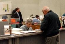 Photo of Pensione anticipata: rileva la pensione acquisita in un altro Stato membro