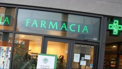 Photo of Prelazione dei dipendenti nell'acquisto di farmacie comunali contraria al diritto Ue