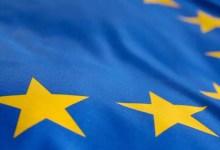 Photo of Corte Ue: discriminatorio nei confronti dei padri un'integrazione della pensione di invalidità per le sole madri