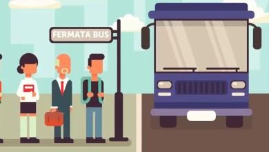 """Photo of Niente esenzione Iva se il bus è più """"turistico"""" che di linea"""