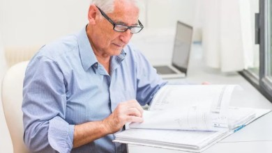 Photo of Pensione liquidata con il sistema contributivo e onere di riscatto: come presentare la domanda