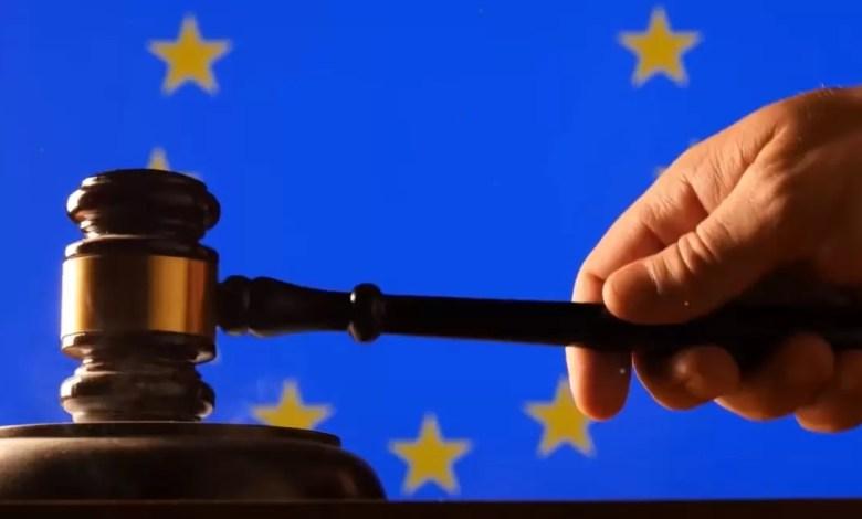Photo of Pagamenti della Pa, la Corte Ue condanna l'Italia per i ritardi