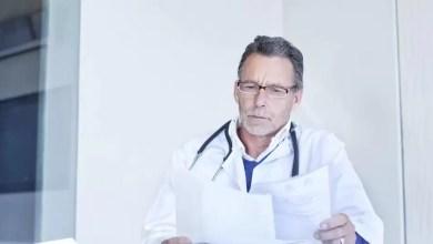 Photo of Mandato senza rappresentanza sanitario, fatture delle prestazioni esenti da Iva