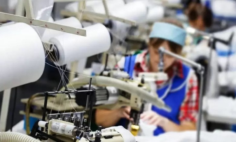 Photo of Incentivi alla produzione e fornitura di dispositivi medici e protezione individuale: domande dal 26 marzo