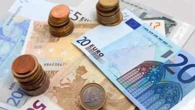 Photo of Decreto Rilancio: destinatari e importi dei nuovi bonus