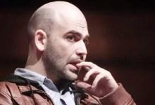 """Photo of Commercialisti, inaccettabili affermazioni Saviano a """"Che tempo che fa"""""""