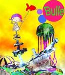 bulle-plaquette