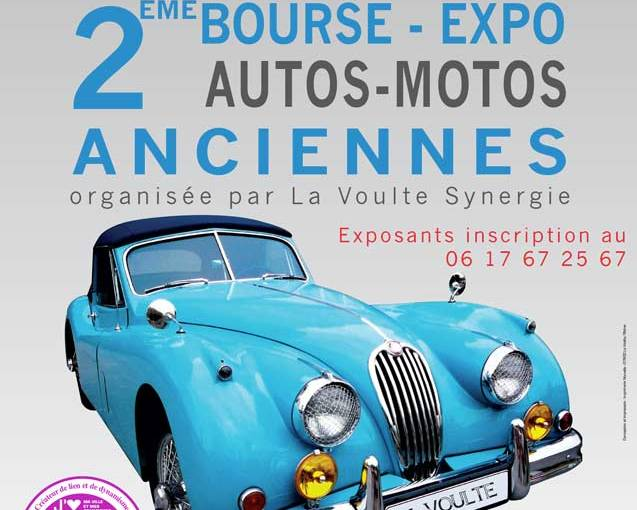 2016-bourse-vehicules-anciens