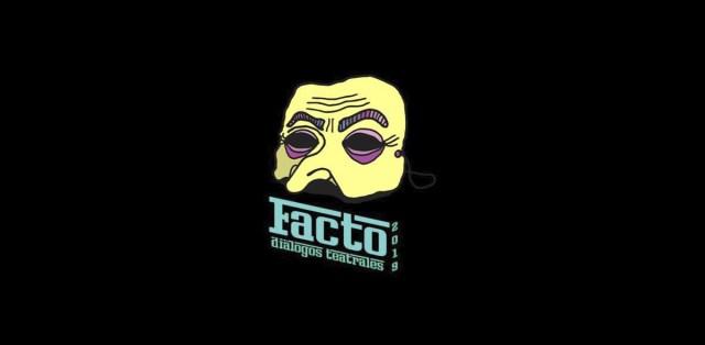 Facto Dialogos Teatrales 2019