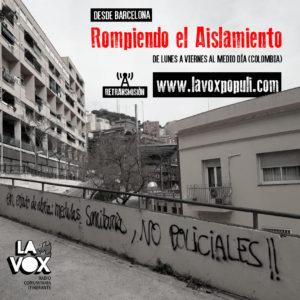 https://i1.wp.com/www.lavoxpopuli.com/wp-content/uploads/2020/04/Rompiendo-El-Aislamiento-Final-300x300.jpeg