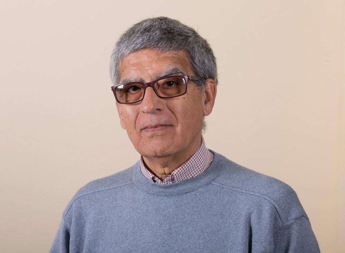 Curro López