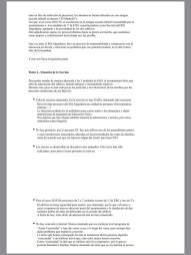 carta alguadaíra 2