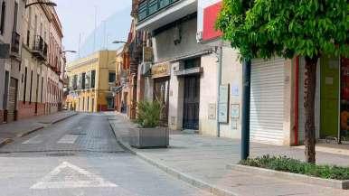 Alcalá y Orti