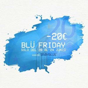 Blu friday