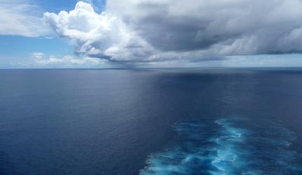 """La Administración Península Valdés invita a los niños a enviar videos para la """"Conferencia mundial sobre el océano"""" de Naciones Unidas"""