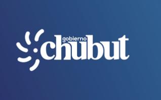 EL GOBIERNO PROVINCIAL PUBLICÓ EL DECRETO QUE DISPONE EL RETROCESO DE FASE EN COMODORO, RADA TILLY, TRELEW, RAWSON, MADRYN, CAMARONES Y TRELEW