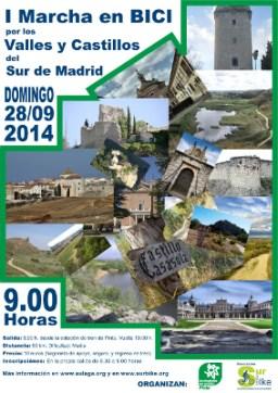 140923 Marcha Castillos