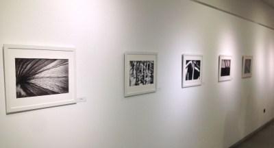 """Imagen de la exposición """"El alma de las cosas"""". Fotografía: Mario Coronas"""