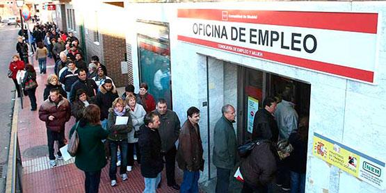 Se establecen nuevos programas para ayudar a la situación de desempleo en Pinto