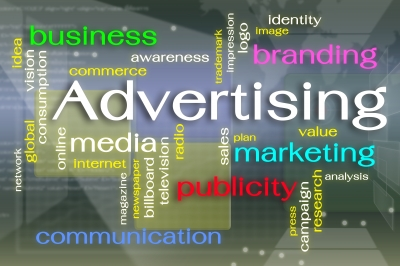 Publicidad y marketing en la pymes