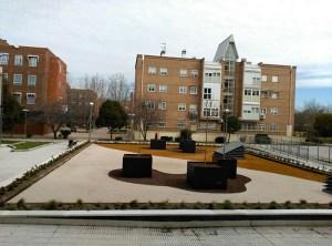 Foto: Ayuntamiento de Pinto