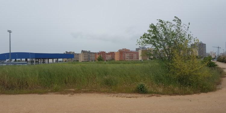 colegio Vivero
