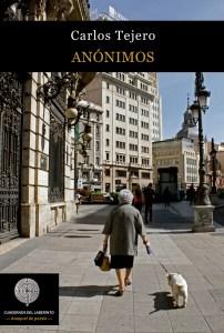 cubierta_ANONIMOS