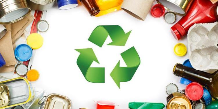 Reducción considerable de los residuos en la localidad.