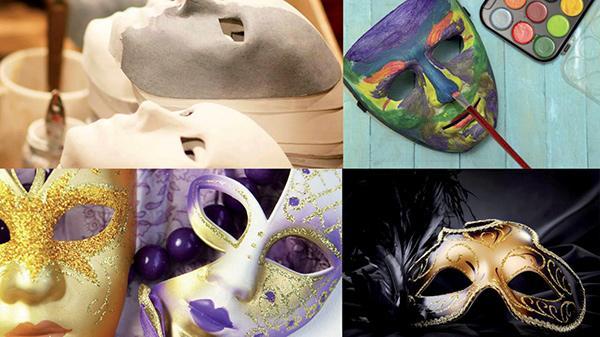 El museo de la Casa de la Cadena ofrece diversas actividades en febrero. Foto: Ayuntamiento