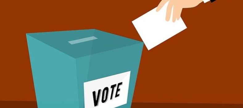 El próximo 4 de mayo de 2021 tendrán lugar las elecciones autonómicas y es posible solicitar el voto por correo de estas elecciones.