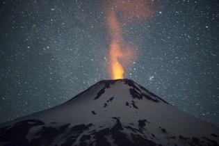 volcan_95111-2018-05-21-07-35.jpg