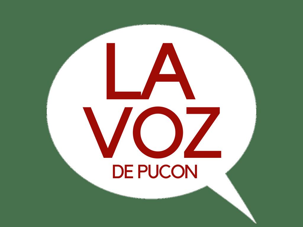 logo_blanco_lavoz