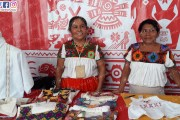 Invitan a la Feria del Zapupe, en Tantoyuca