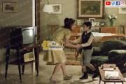 63 muestra internacional de cine de la cineteca nacional