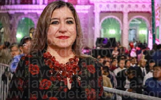 Denuncian nepotismo en la Secretaría del Trabajo de Veracruz
