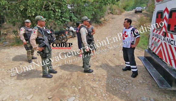 Borracho golpea y amenaza de muerte su esposa en la Colonia Azteca   LVDT