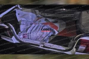 En un taxi roban puercos en Tempoal; minutos después fueron recuperados | LVDT