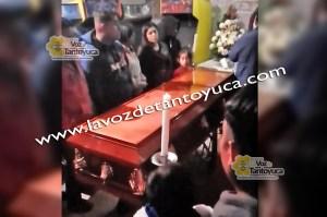 Muere joven huejutlense por probable intoxicación en Jalisco | LVDT