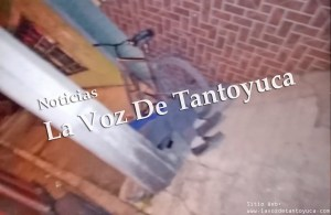 Ultiman a balazos a desconocido ciclista | LVDT