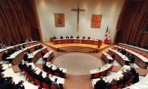 Pide Episcopado Mexicano suspender misas por Coronavirus | Red Social