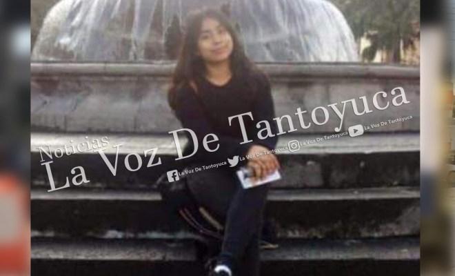 Le dan 5 años de internamiento a asesino de estudiante de Atlapexco | LVDT