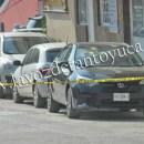 Balean autos y funeraria en Tantoyuca | LVDT