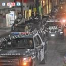 Encabeza Guardia Nacional operativos en Tantoyuca | LVDT