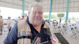 Adultos mayores de 65 años entraran a lista de pensión en julio