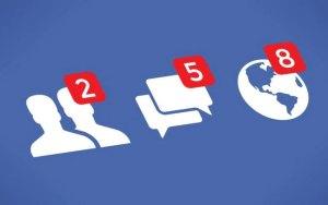 Crea Facebook técnica para detectar cuentas falsas    Redes