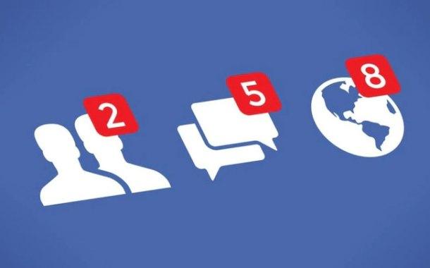 Crea Facebook técnica para detectar cuentas falsas