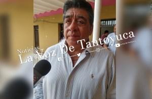 Pánuco registra 10 casos de coronavirus; asegura alcalde   LVDT