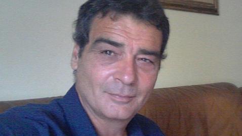 Manuel Cuevas